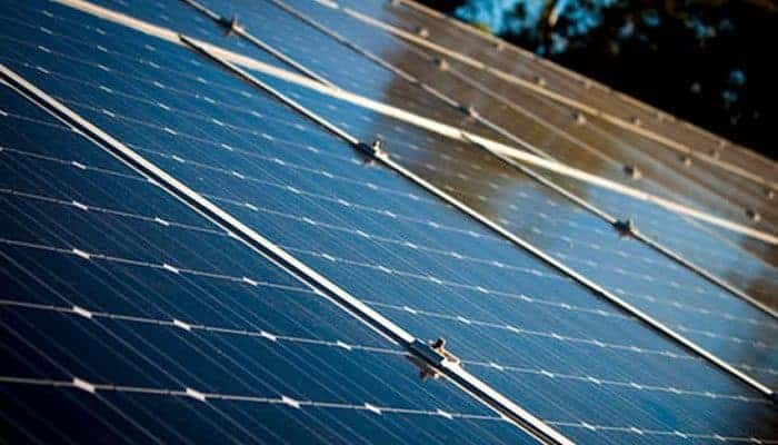 The #1 Reason Why Every Californian Business Should Install Solar