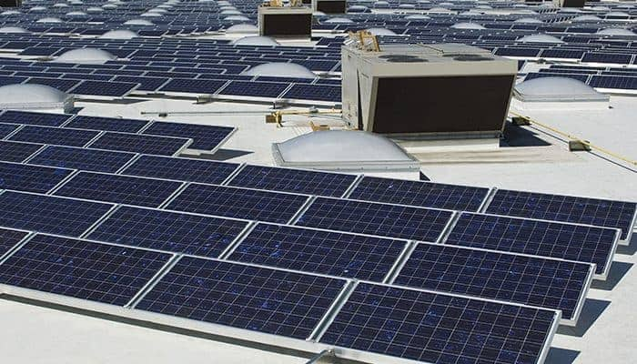 Buying Commercial Solar – Radically Simplified