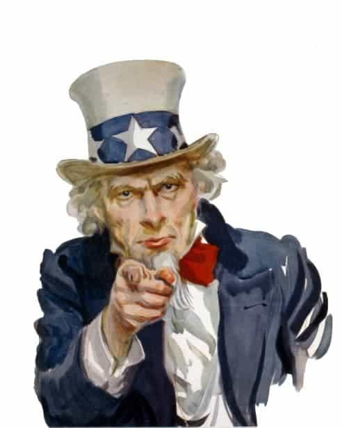 Big tax bill?  Get a solar tax break from Uncle Sam.